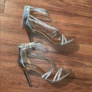 Steve Madden Dress Sandals